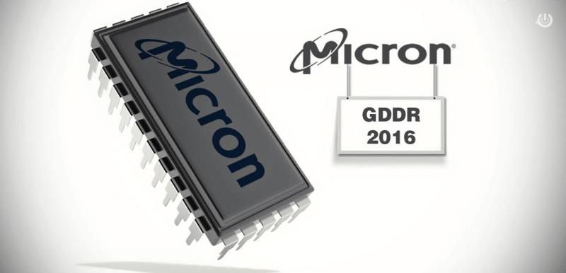 micron-gddr6