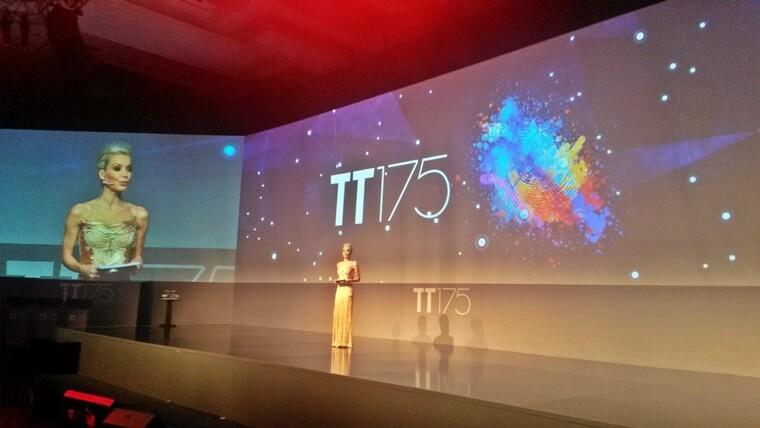 turk-telekom-tt175-lansman