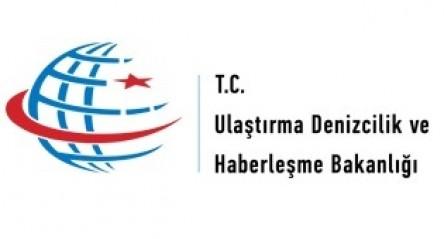 ubak-logo-20140915135908