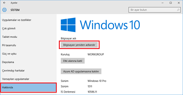 windows-10-pc-adi