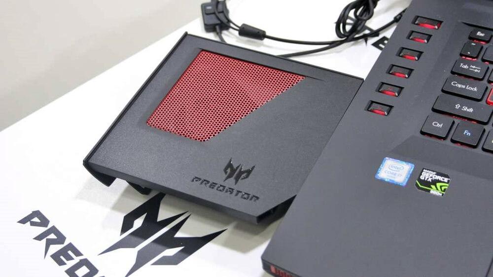 acer-predator-15-laptop