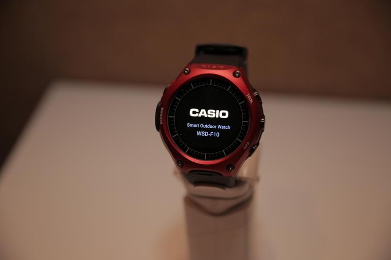 casio-wsd-f10-saat
