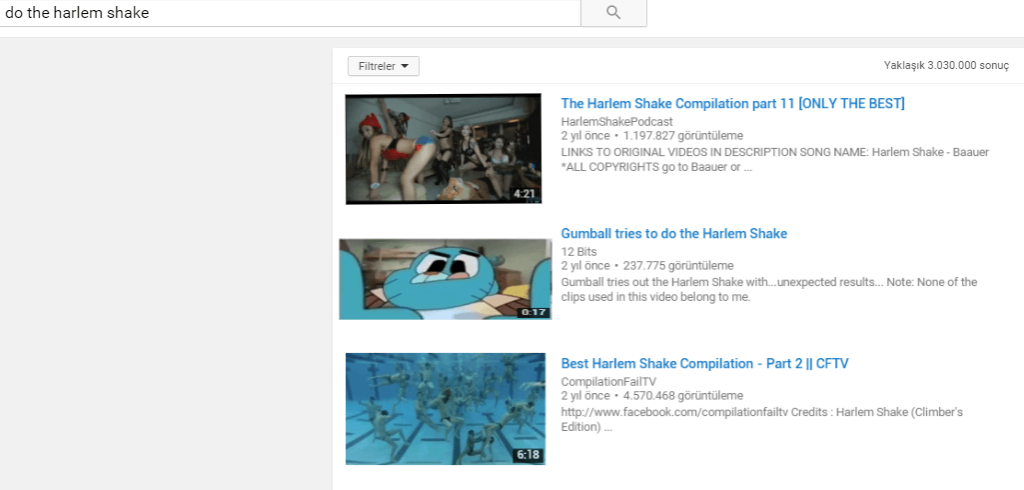 do-the-harlem-shake