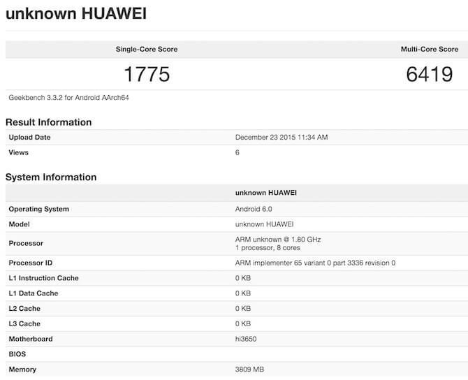huawei-p9-benchmark
