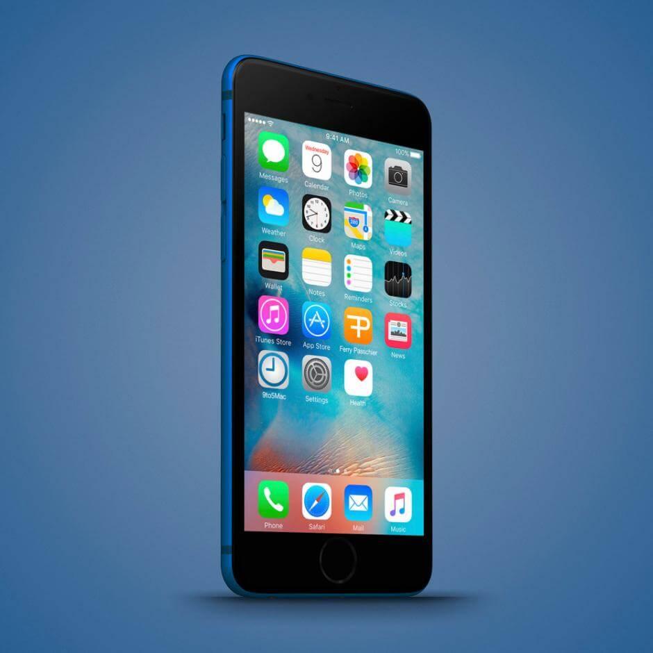iphone-7-tasarimi