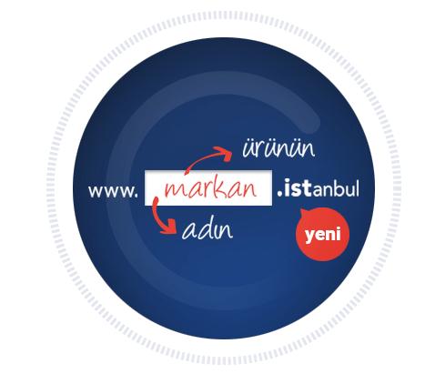 istanbul-domain-alma