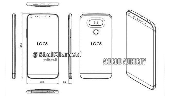 lg-g5-tasarim