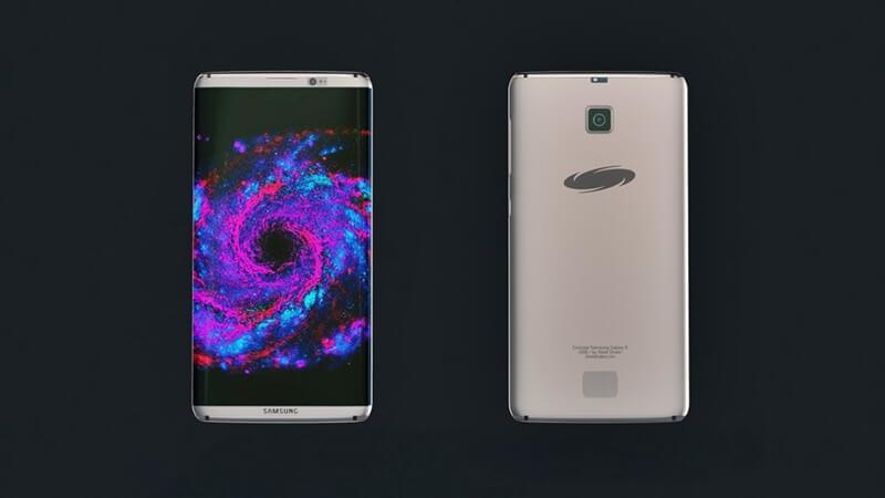 samsung-galaxy-s8-konsept-15