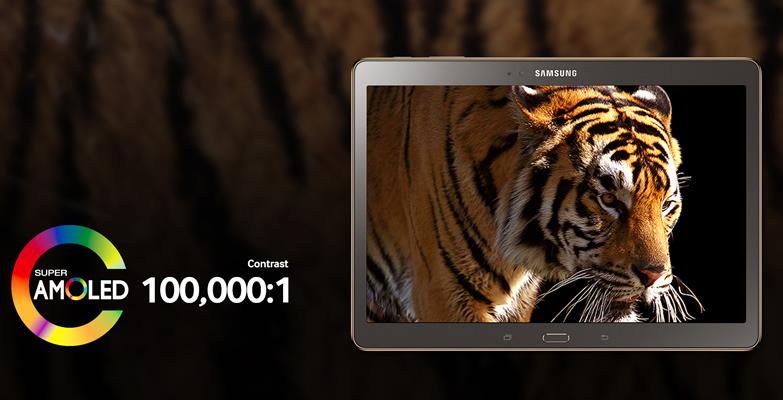 samsung-galaxy-tab-s-t800-super-amoled-ekran