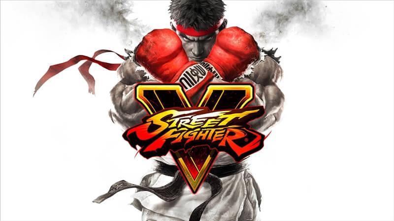 street-fighter-5-ken