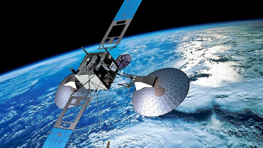 yeni-milli-uydu-ozellikler