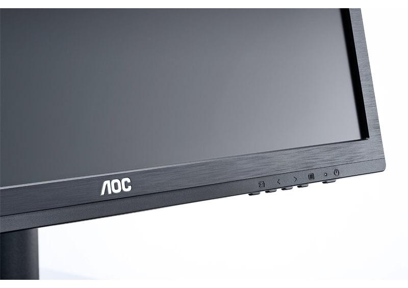 aoc-g2460p-fiyat