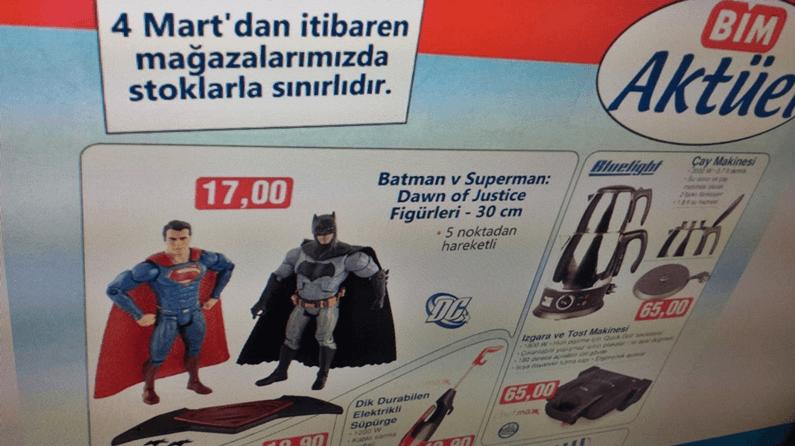 batman-v-superman-figur-bim