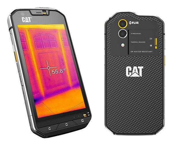 cats60-smartphone