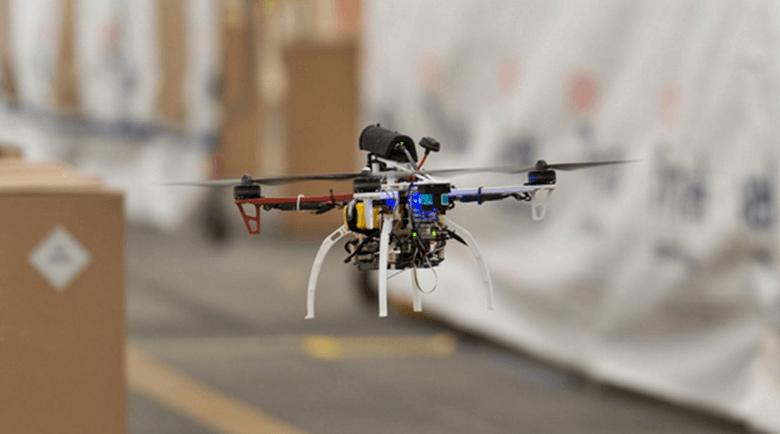 darpa-drone-hiz