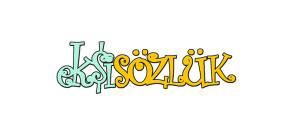eksi-sozluk-logo-eski