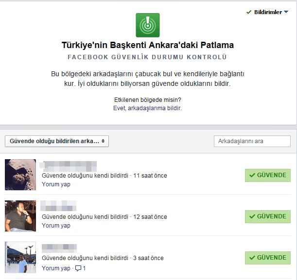 facebook-guvenlik-durum-kontrolu