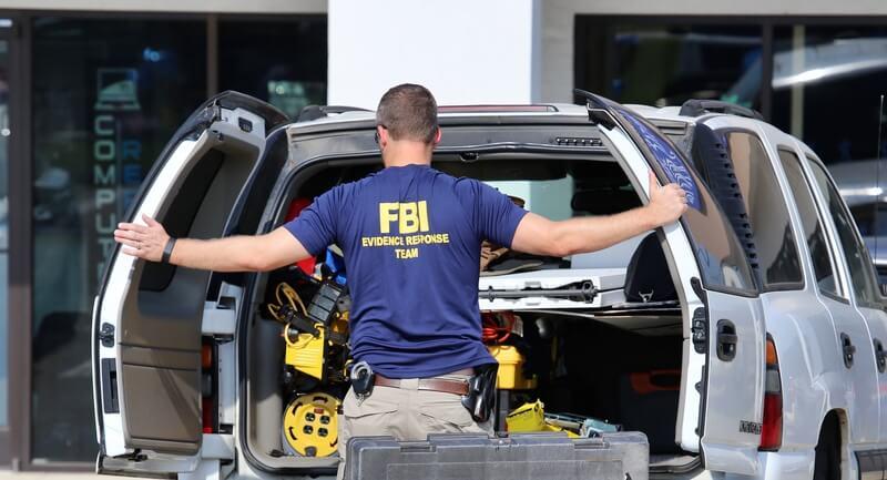 fbi-car
