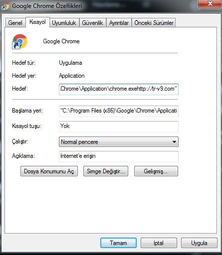 google-chrome-virus