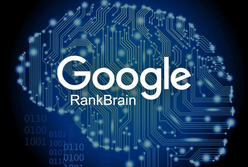 google-rankbrain-algoritmasi