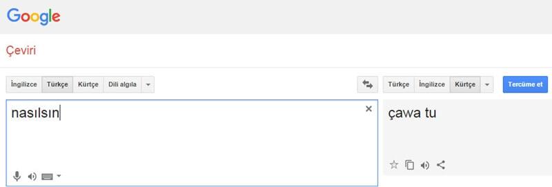 google-translate-kurtce