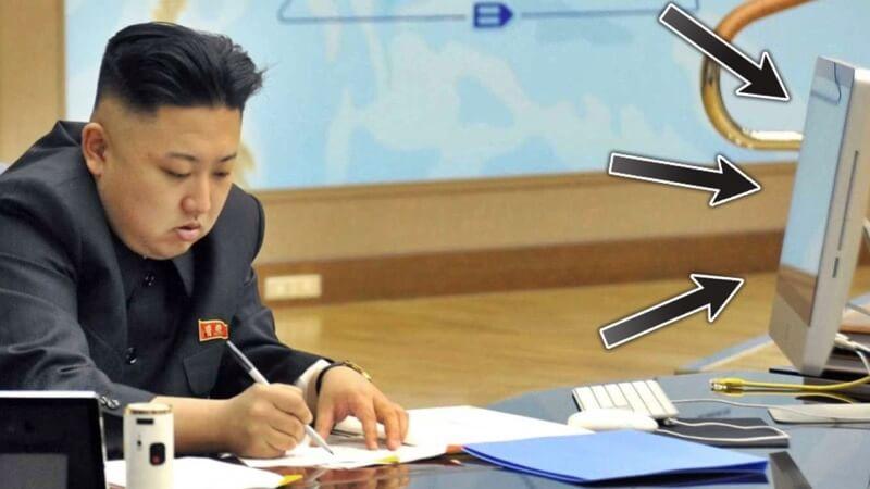 kim-jong-macbook