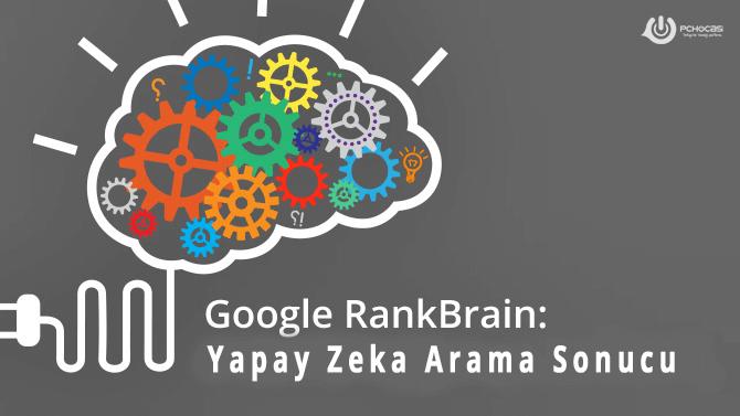 rankbrain-google