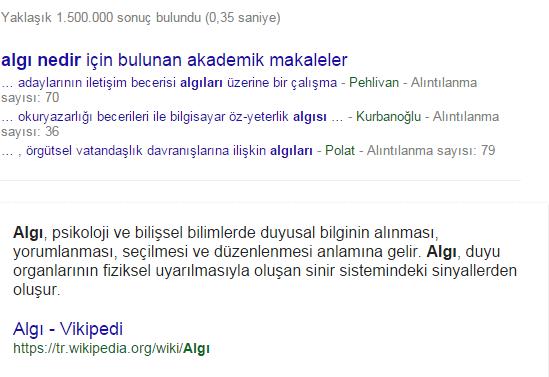 rankbrain-ornek