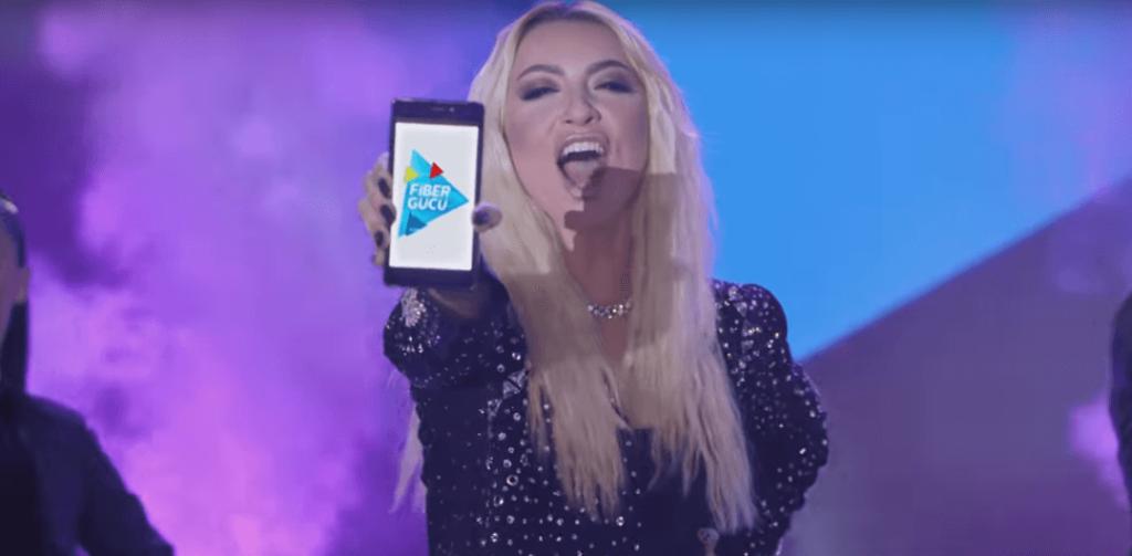 turk-telekom-fiber-reklam