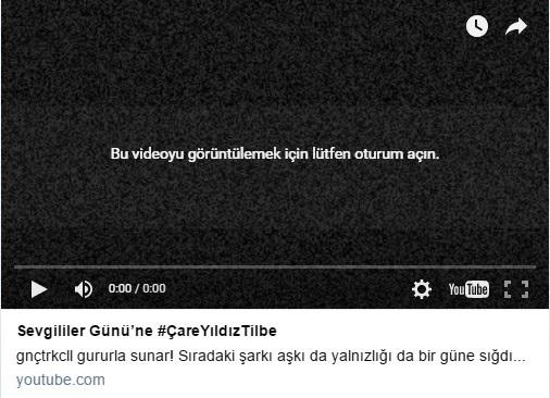 turkcell-yildiz-tilbe