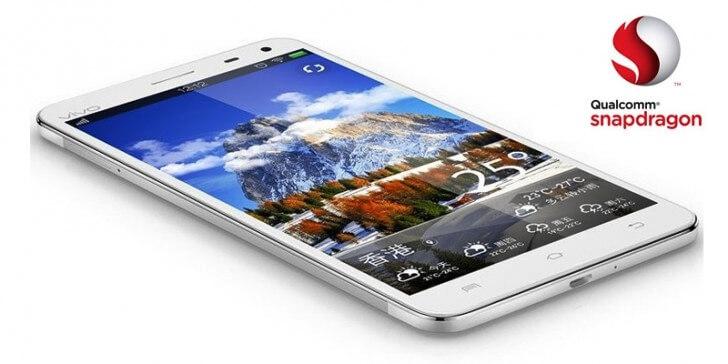 vivo-xplay5-snapdragon-820