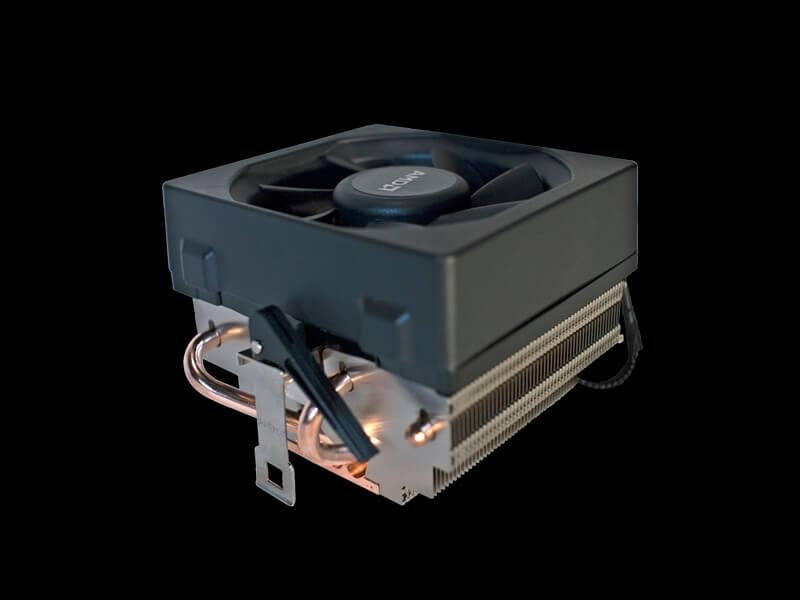 AMD_Wraith_Cooler__1_