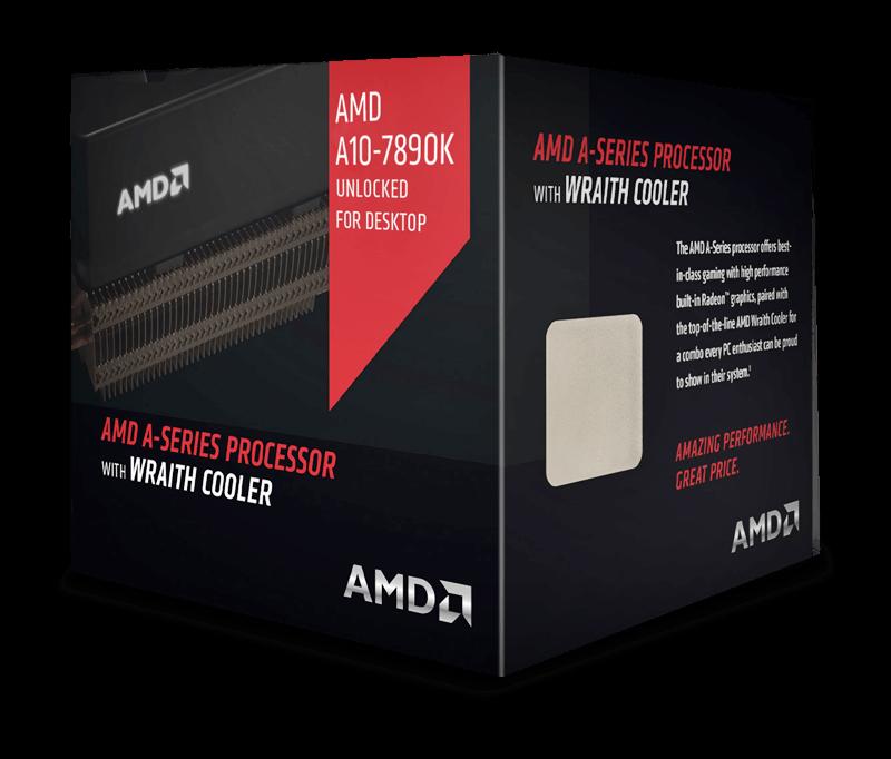 Amd- A10_7890K