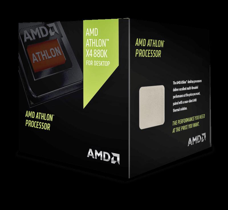 Athlon_X4_880K