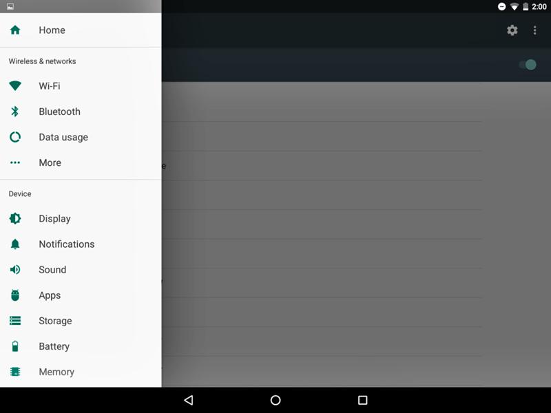 android-n-ayarlar-menusu