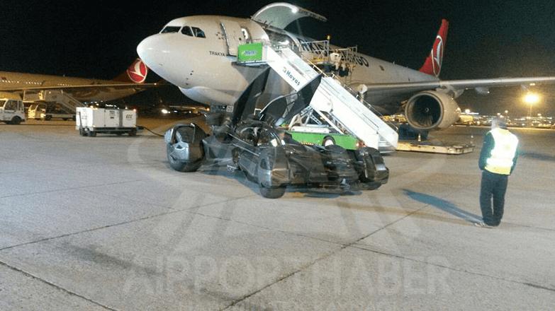 batmobile-istanbul-4