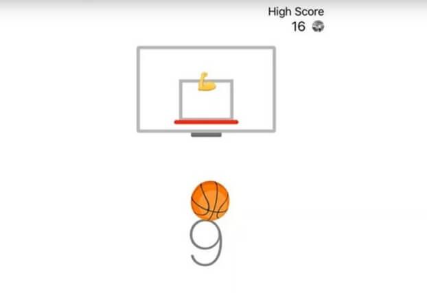 fb-basketbol
