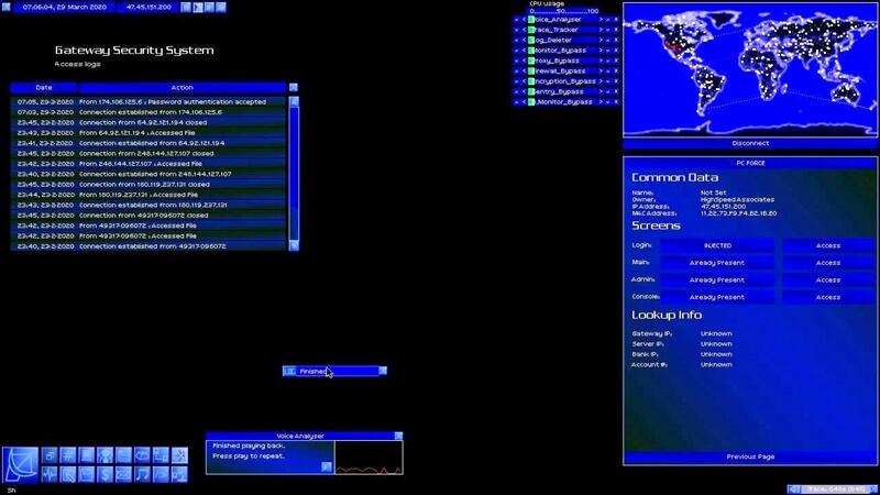 hacker-sistem