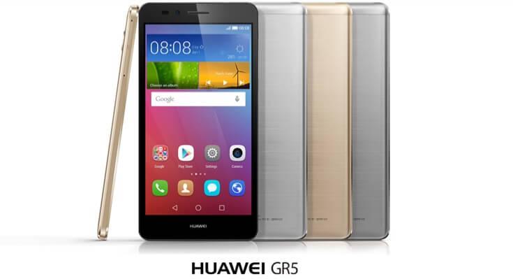 huawei-gr5-ekran