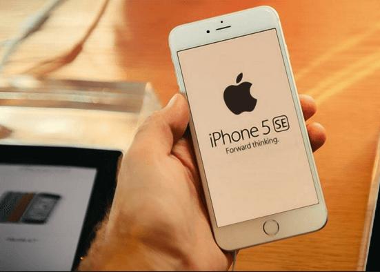 iphone-5-se-tasarim