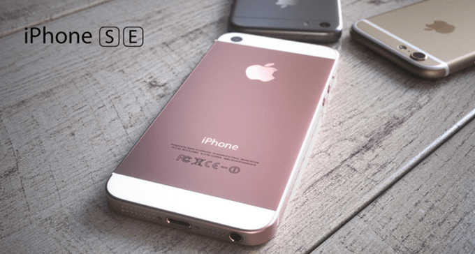 iphone-se-satis-fiyati