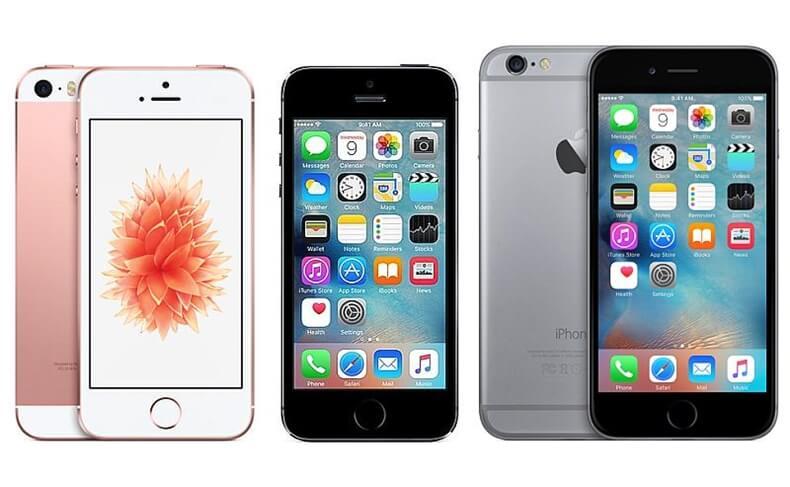 iphone_se_vs_iphone_6s