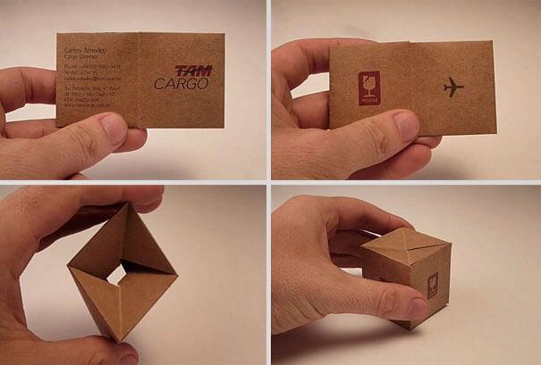 kargo-kutusu-kartvizit-pchocasi