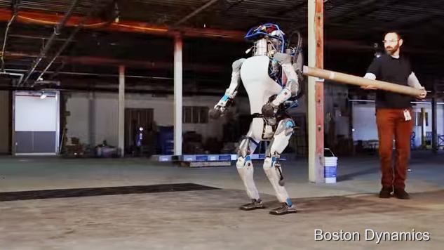 kick-robot-boston-dynamics
