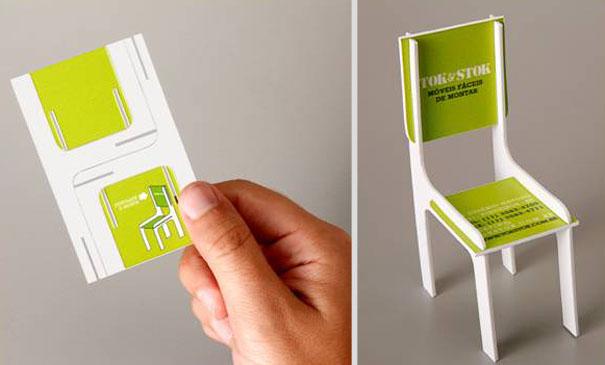 mobilya-kartvizit
