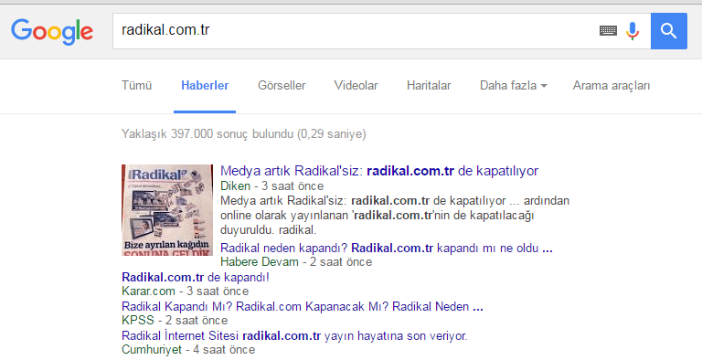 radikal-google-news