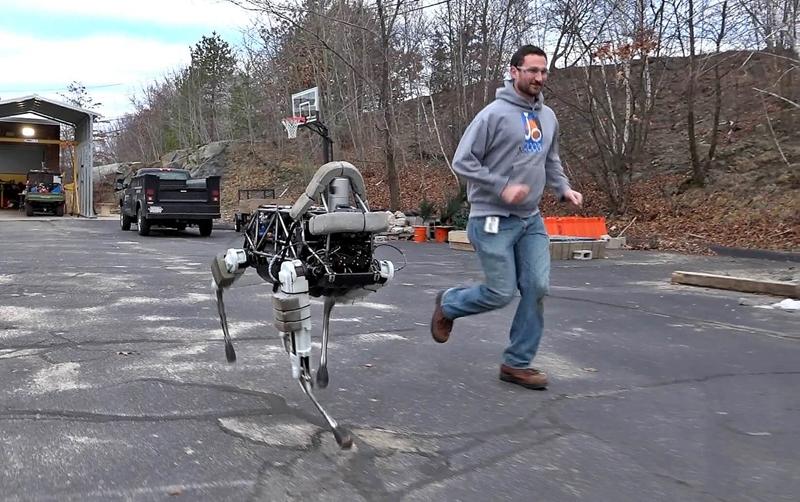 robot-boston-dynamics
