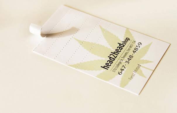 sigara-filtresi-kartvizit-2