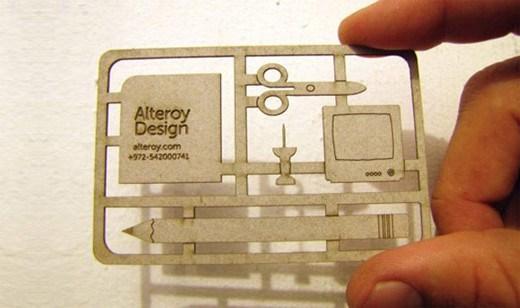 tasarimci-kartvizit