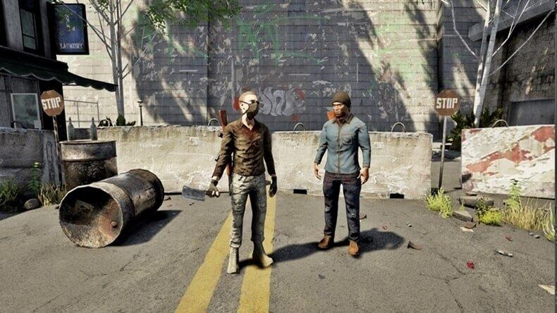 the-prison-game-incelemesi